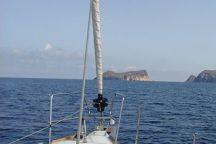 About Horizon Yachting