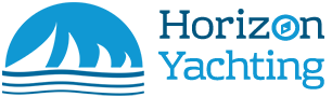 Horizon Yachting Cyprus
